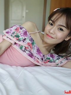 Jeffry recommend best of tiny yr old ladyboys 18