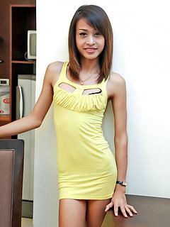 junge thai lady boys